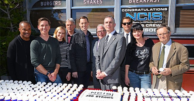There Are Now Rumors Swirling around That Timothy McGee May Be Leaving NCIS