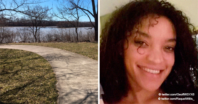Body of Missing Woman, 28, Found in Ohio River Two Months after Her Disappearance