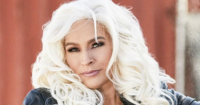 Beth Chapman's Stepdaughter Lyssa Shares 'Dog's Most Wanted' Star Dad Duane Is 'on the Mend'