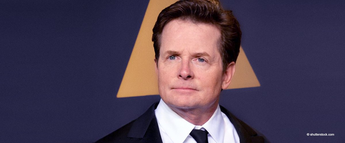 Michael J. Fox Opens up about Facing New Challenging Health Problems