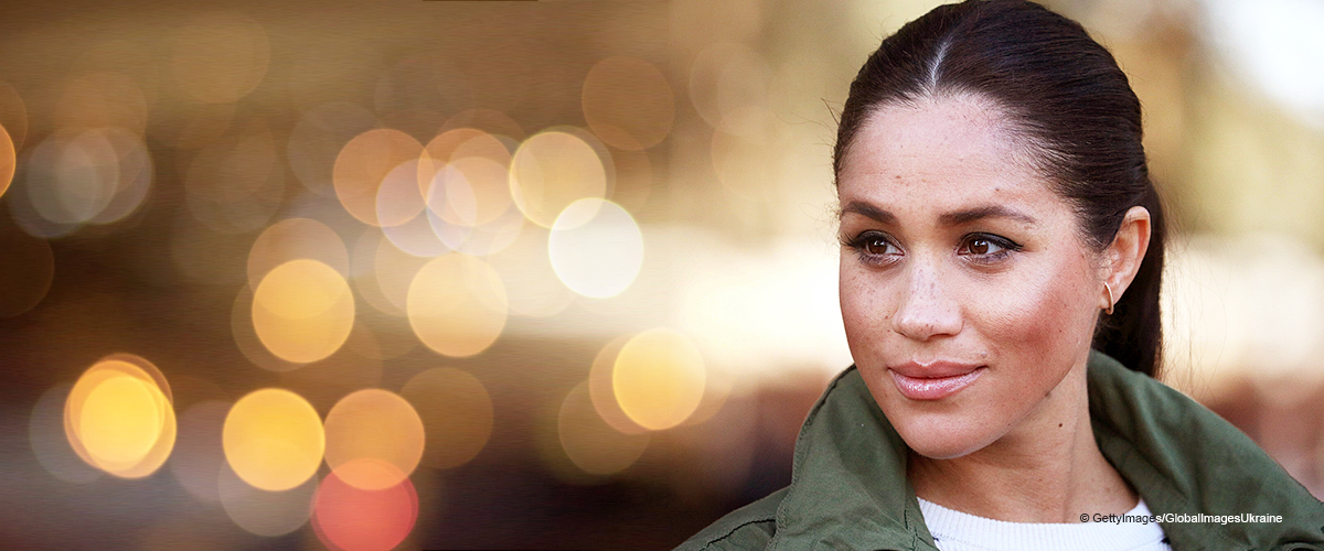 Future Patient of Hospital Closest to Meghan Markle's Home Hopes She Won't Give Birth with Them