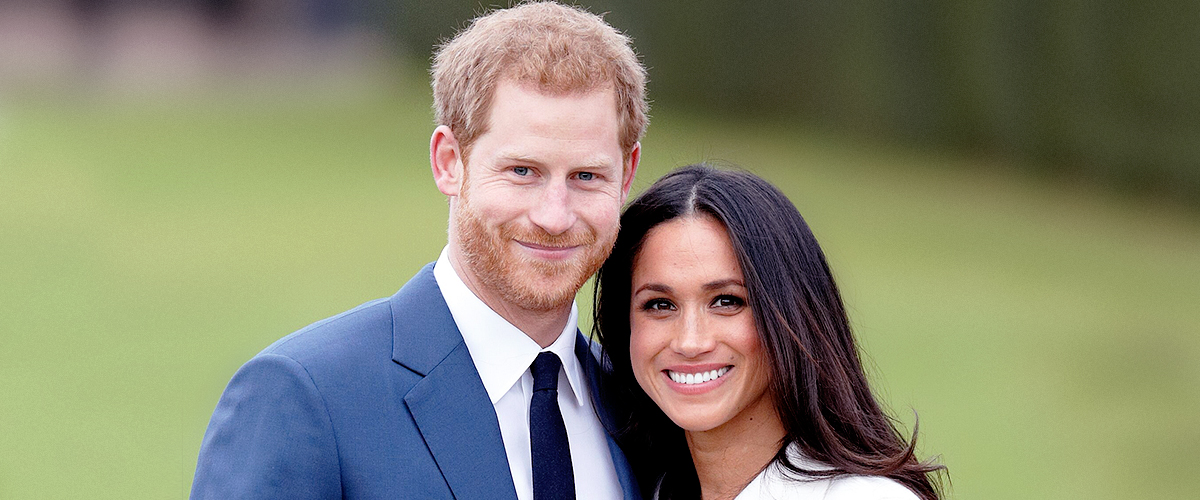 Meghan Markle and Prince Harry Spent $3M of Taxpayers' Money to Renovate Frogmore Cottage