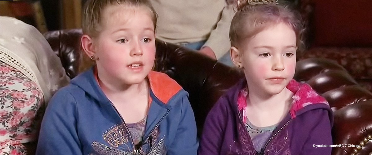 California Sisters, 5 and 8, Revealed How They Survived after Getting Lost for 44 Hours
