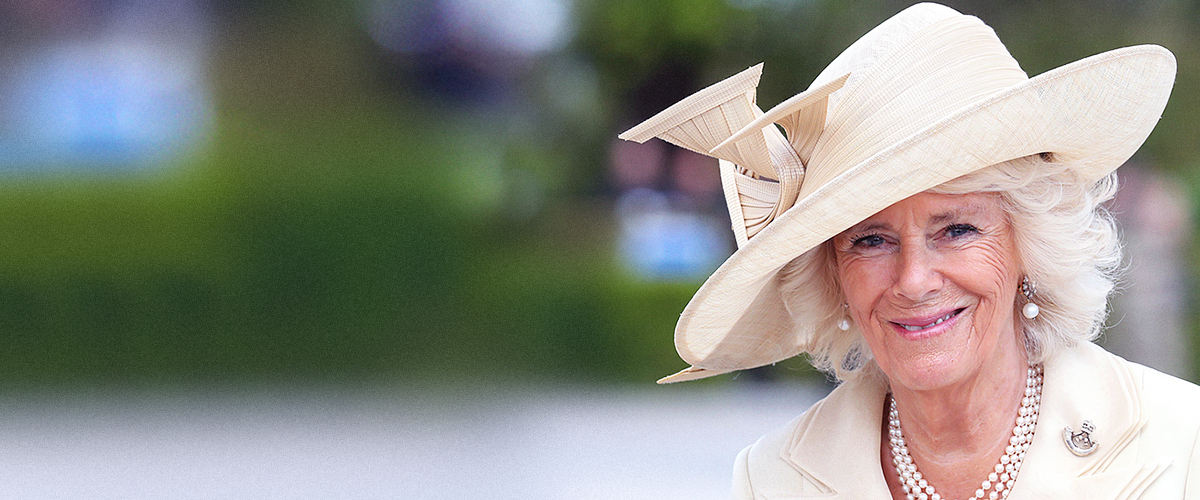 Duke and Duchess of Cambridge Share Warm Congratulations to Camilla on Her 72nd Birthday