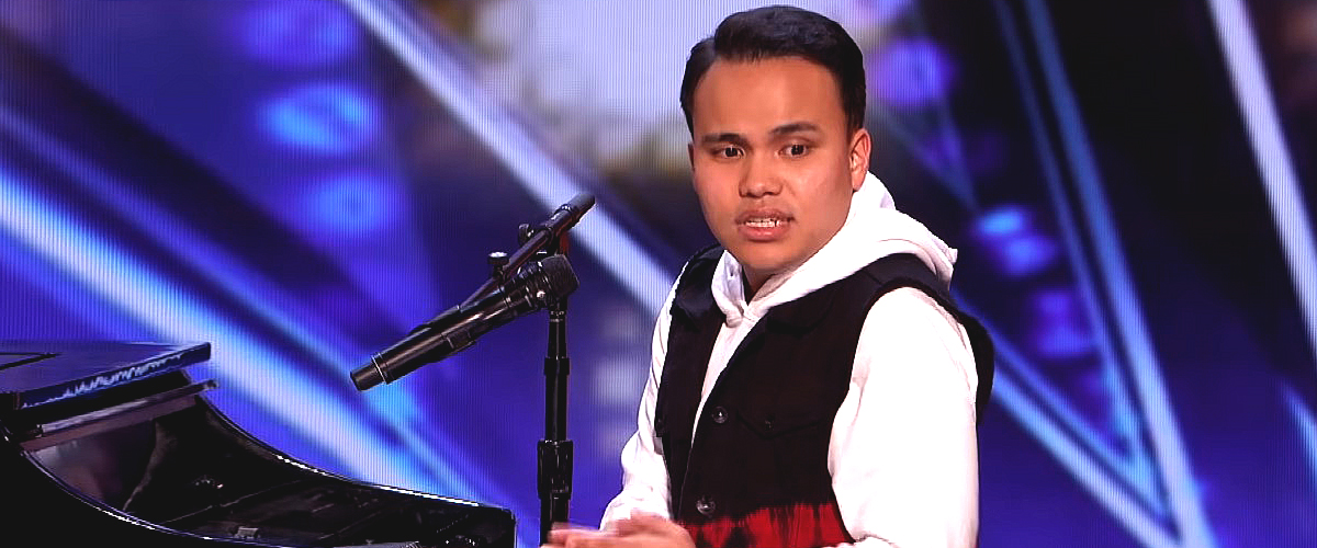 Blind Autistic Singer Kodi Lee Is Heading to the Semi-Final of 'America's Got Talent'