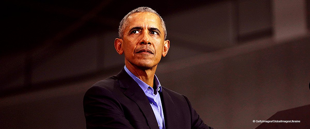 Barack Obama Joins in on Condolences for New Zealand's Mass Shooting, Shares a Touching Statement