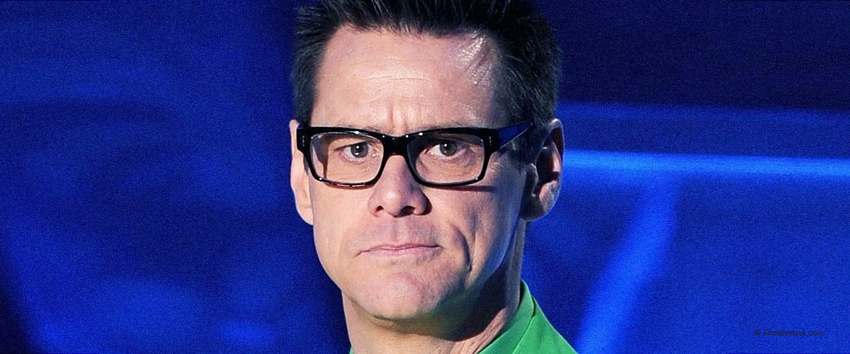 Jim Carrey's Sorrow over New Zealand Tragedy Turns into Anger at President Trump