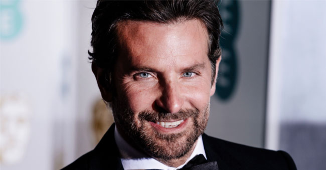 Photos of Bradley Cooper with Daughter Lea Released Amid News of Split with Irina Shayk