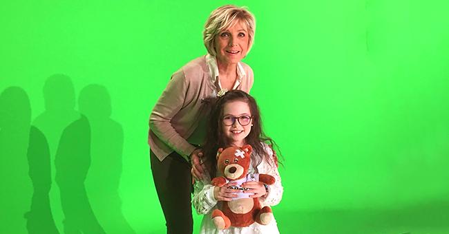 Emma (The Voice Kids 5) revient : elle devient co-animatrice avec Évelyne Dhéliat