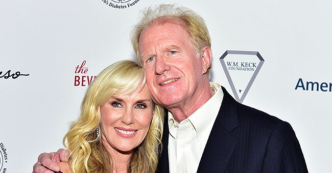 Ed Begley Jr: Inspiring Story behind the Actor's Happy 19-Year-Marriage to Rachelle Carson