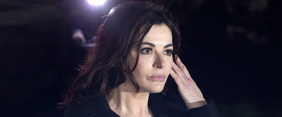Nigella Lawson's Spouse Praised Her in a Message Hours before Dying — Inside Her Tragedies