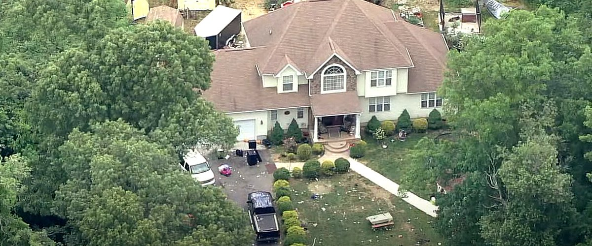At Least 2 People Dead and 12 Injured in Mass Shooting at House Party with Hundreds of Guests