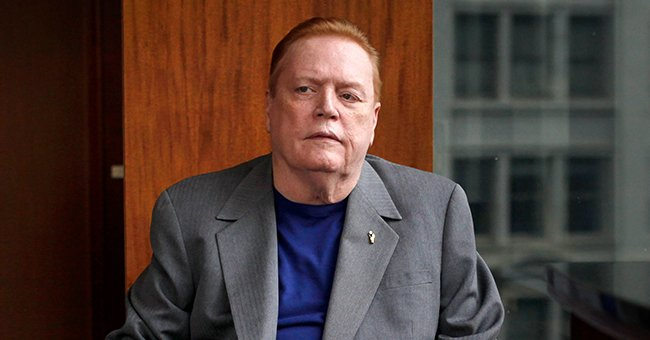 'Hustler' Magazine Creator Larry Flynt Passes Away at 78 — Look through His Life and Legacy