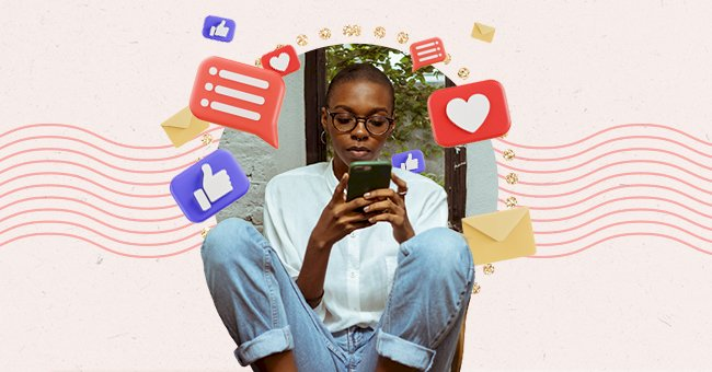 A Guide To Using Social Media Productively