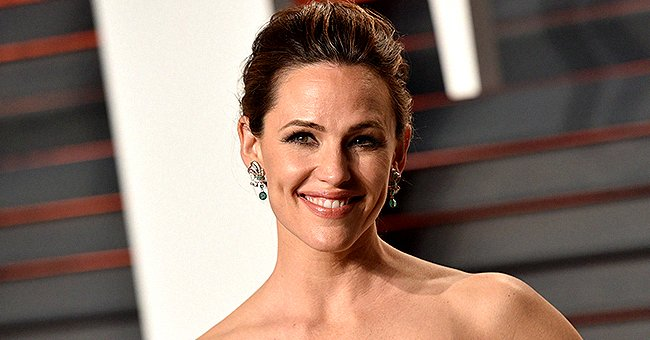Jennifer Garner and John Miller Reportedly Break up after 2 Years of Dating – What Happened?