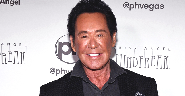 Wayne Newton Reportedly Reveals the Greatest Life Lesson He Learned from Lucille Ball