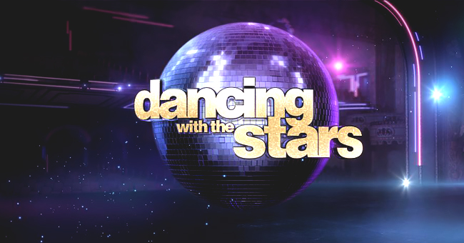 'Dancing with the Stars' Reveals the Cast for Season 28 of the Show