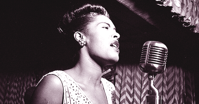 Tragic Story behind Billie Holiday's Iconic Song 'Strange Fruit'