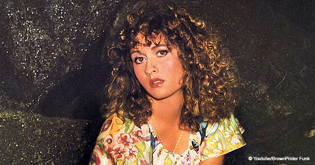 Remember R&B Singer Teena Marie? Her Daughter Shared Epic Photo of Son Her Mother Never Got to Meet
