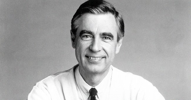 20 Mr Rogers Facts That Fans Might Have Missed
