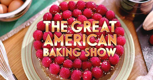 'Great American Baking Show' Is Looking for New Contestants to Join 2020 Cast
