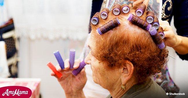 """""""60 millions de consommateurs"""" alerte sur le danger de coloration des cheveux"""