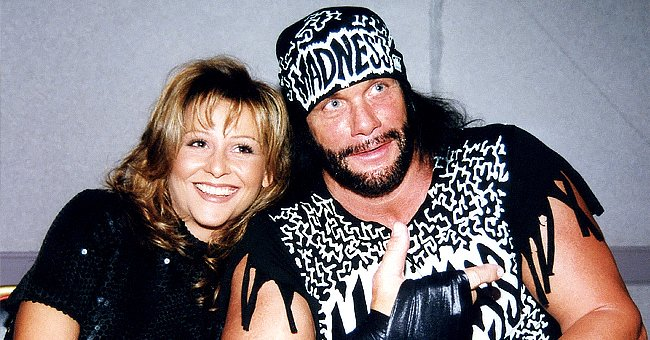 WWE's Randy Savage and Miss Elizabeth — Look Back on Their Relationship and Tragic Deaths