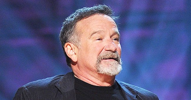 Watch the New Trailer for Robin Williams' Documentary – a Glimpse of His Final Days