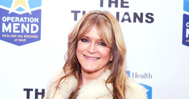 Susan Olsen from 'Brady Bunch' Opens up about Her Friendship with Late Co-Star Florence Henderson