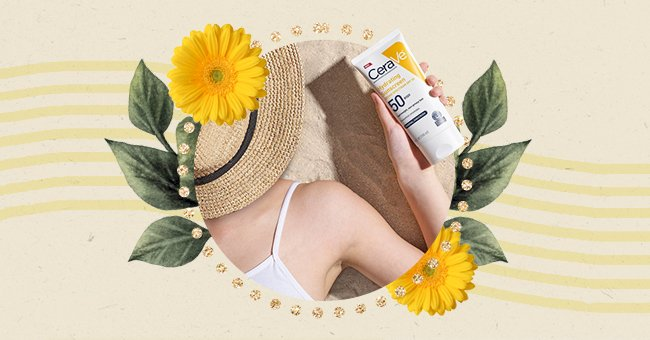 Our Pick: The Best Body Sunscreens To Try This Summer
