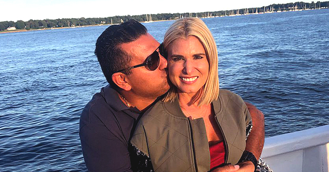 What 'Cake Boss' Buddy Valastro Is up to Nowadays