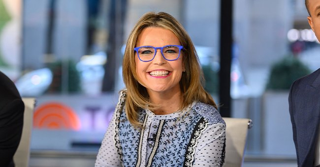 'Today' Fans Admit They Literally Stopped Watching the Show Because of Savannah Guthrie