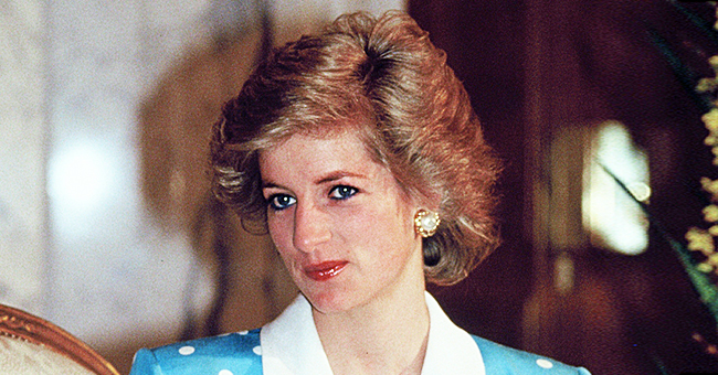 Princess Diana's Three Siblings: Meet Them All