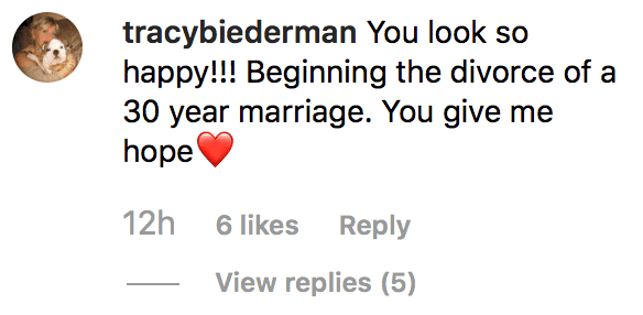Fans are divided on how they feel about Amy Roloff's boyfriend, Chris Marek | Source: instagram.com/amyjroloff