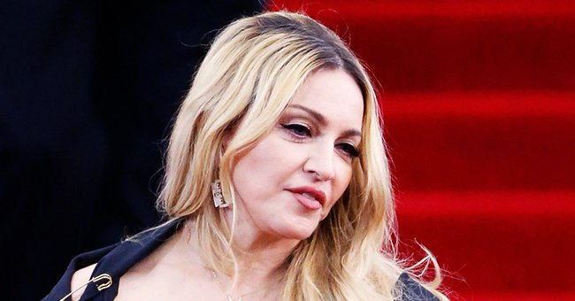 Madonna, 61, Says She Was 'in Tears' from Pain after Canceling Madame X Concert in Miami