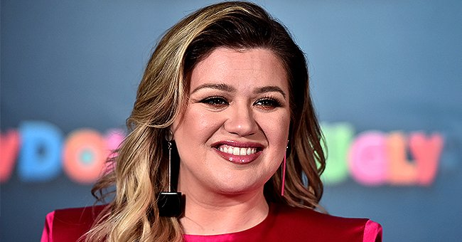 Kelly Clarkson from 'The Voice' Will Host the 2020 Billboard Music Awards for the Third Time