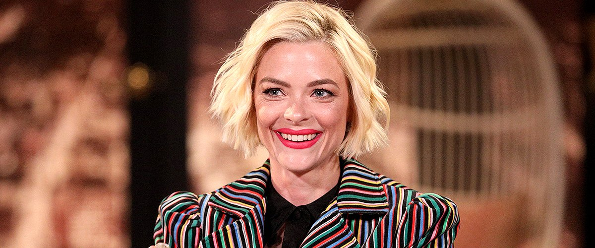 Jaime King Suffered Five Miscarriages before Becoming a Mom — Meet Her Two Sweet Sons