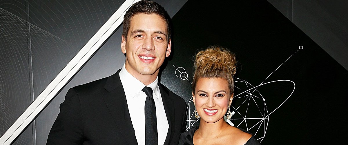 André Murillo Is Tori Kelly's Handsome Husband — inside the Singer's Personal Life