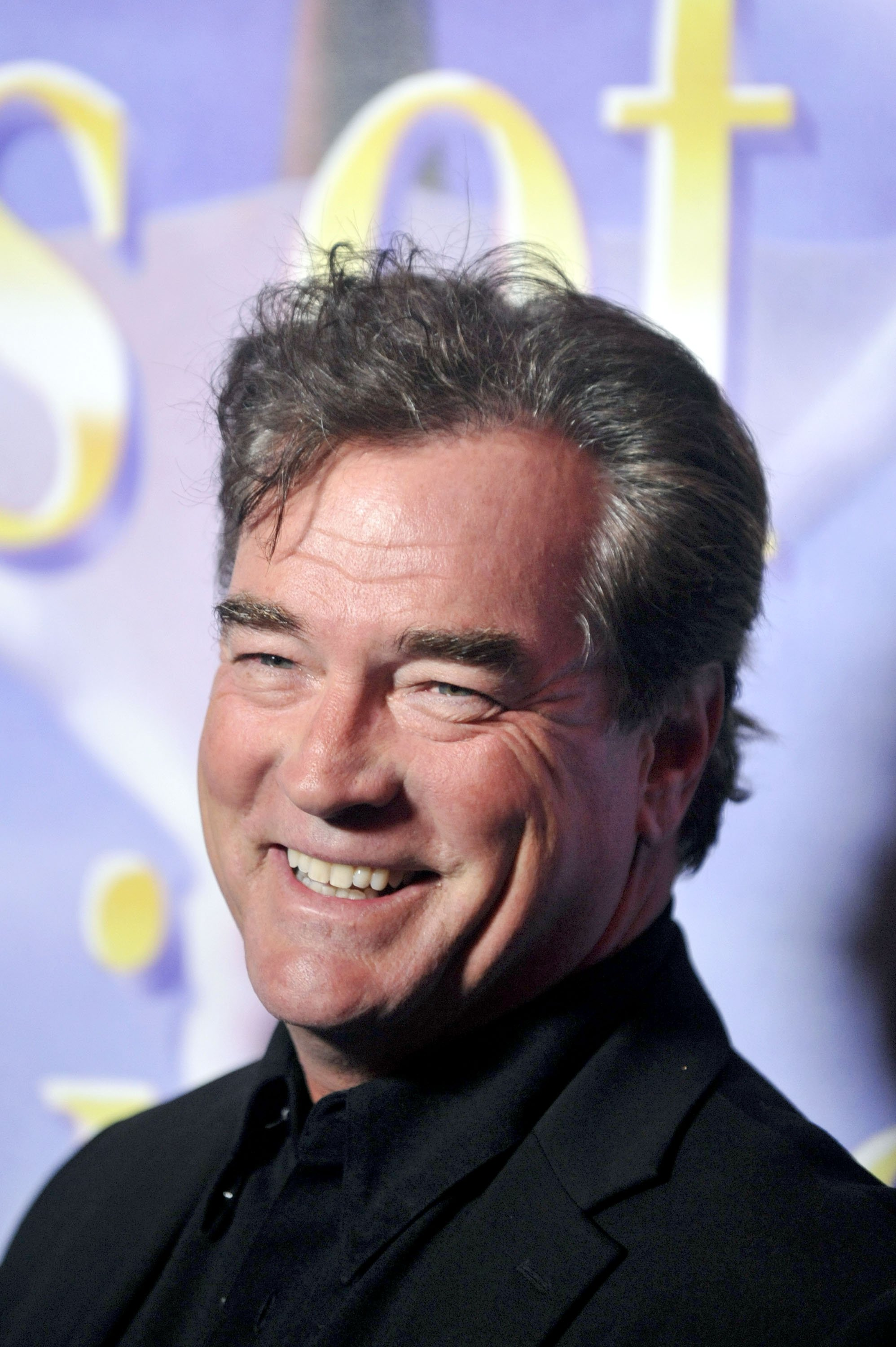 """John Callahan at the """"Days Of Our Lives"""" 45th Anniversary Party in 2010 