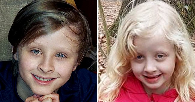10-Year-Old Boy Dies after Heroically Rescuing 6-Year-Old Sister from Drowning in an Icy Pond