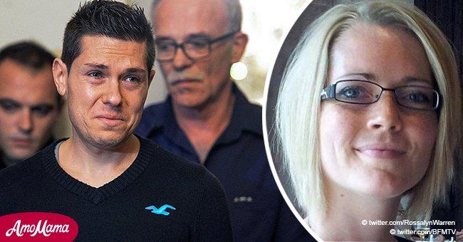 Jonathann Daval: comment il s'est excusé auprès de sa belle-mère après avoir admis le meurtre de sa fille
