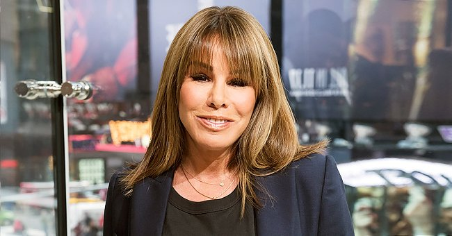 Melissa Rivers' Only Son Is Now 20 Years Old — Meet Cooper Endicott