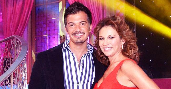 Fernando del Solar y el cáncer que puso fin a su matrimonio con Ingrid Coronado