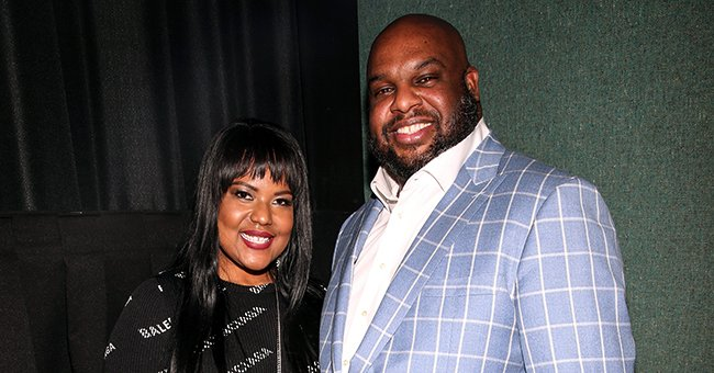 Pastor John Gray Shares Two Kids with Wife Aventer –– Interesting Facts on His Controversial Fatherhood Story