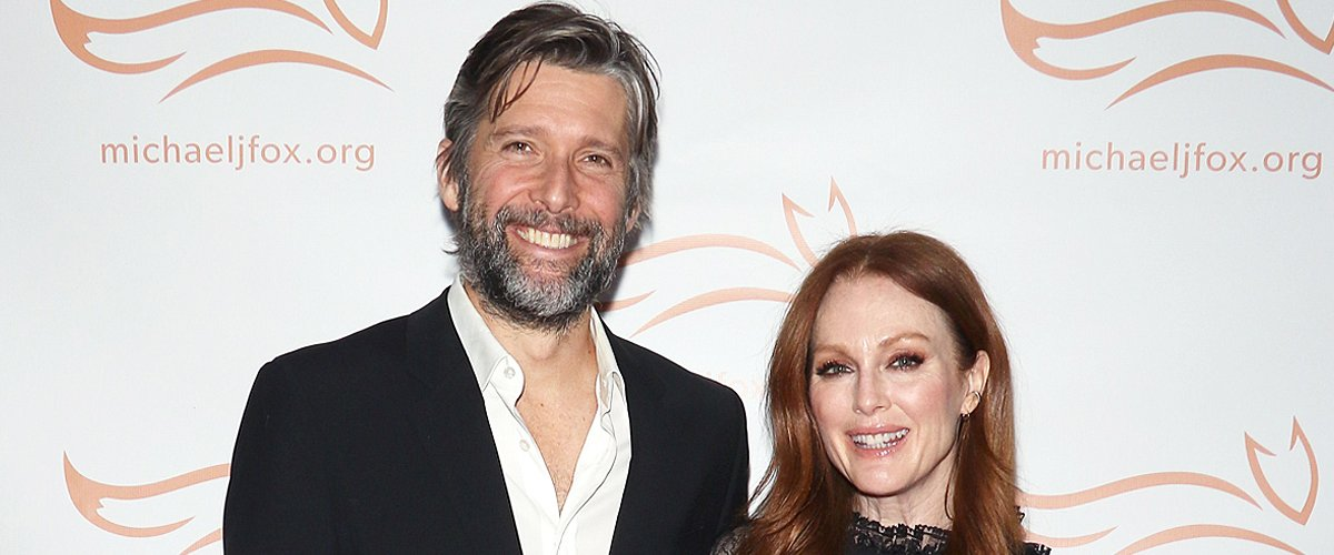 Bart Freundlich Is Julianne Moore's Spouse of Almost 2 Decades — What Is Known about Him?
