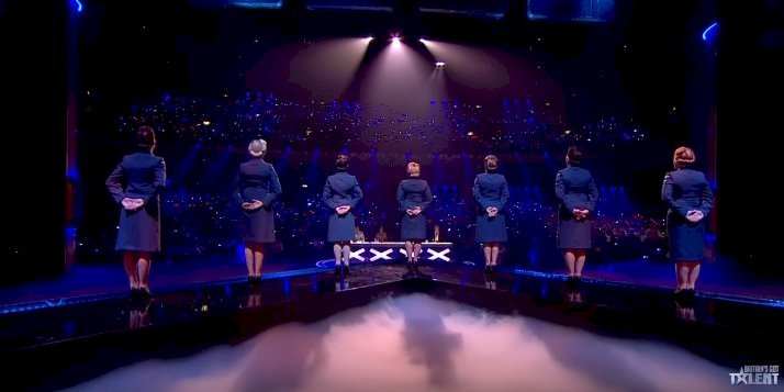 Source: YouTube/ Britain's Got Talent