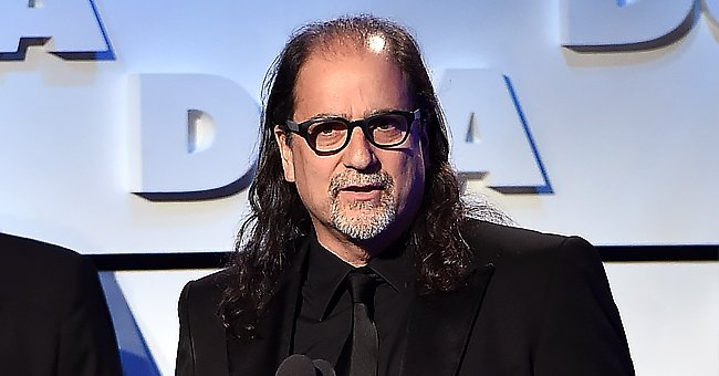 Oscars Director Glenn Weiss Reveals Why They Are Limiting Zoom Element during the Award Ceremony