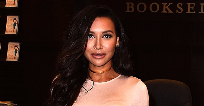 Inside Naya Rivera's Sister Nickayla's Heartbreaking Tribute to the Late 'Glee' Star