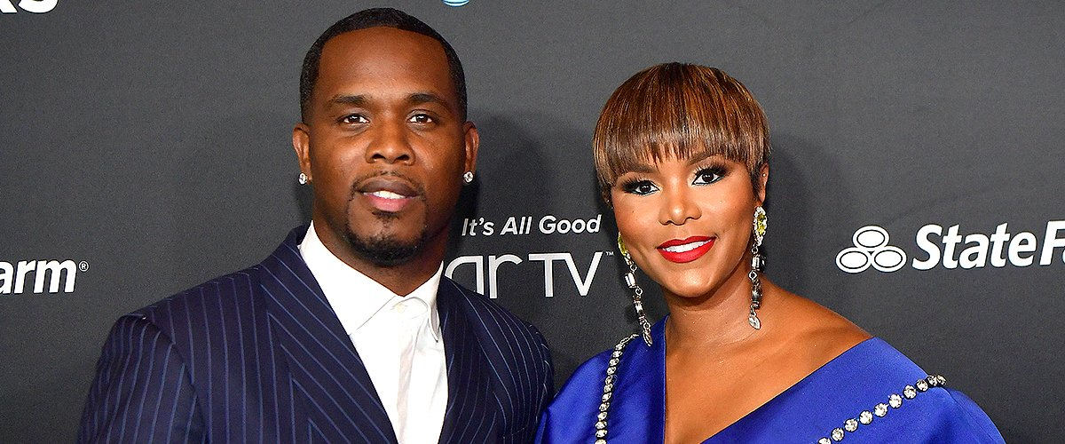 LeToya Luckett and Husband Tommicus Walker Bonded over Faith — Inside Their Love Story