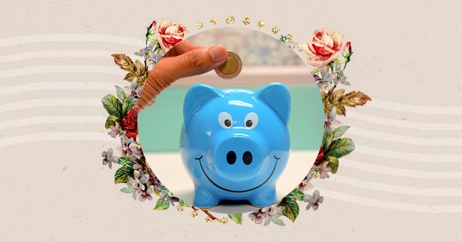 A Guide To Saving Money On A Low Salary